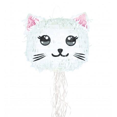 Festivitré Pinata Kawai Cat
