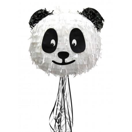 Festivitré Pinata Panda