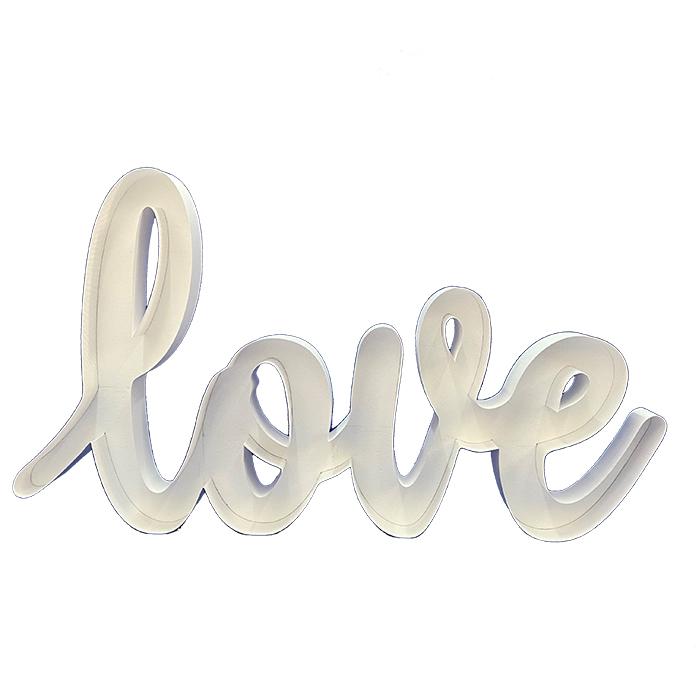 Festivitré Structure Love
